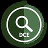 logos_esunm_DCE_–_Doctorado_en_Ciencias-