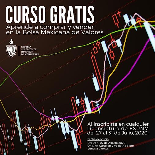 CursoGratis Trading.png