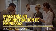 Maestría_en_Administración.png