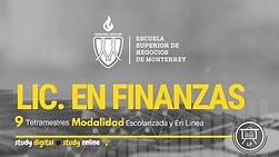 ESUNM_MM Lic en Finanzas.png