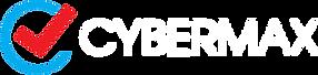 Logo CiberMaz.png