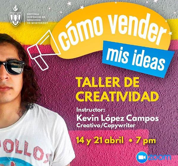 Taller de Creatividad.png