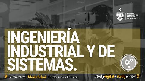 Ingenieria Industrial y de Sistemas.png
