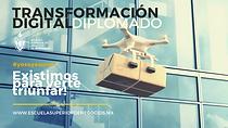 DTD_Portada.png