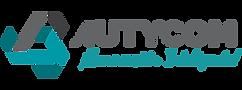 Logo Auticom.png
