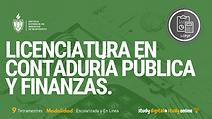 Lic_en_Contaduría_Pública_y_Finanzas