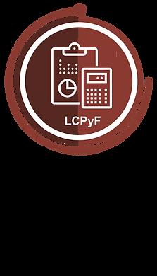 logos_esunm_LCPyF_–_Licenciatura_CPyF.