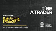 Taller de Trading Portada.png