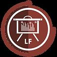 logos_esunm_LF_–_Lic._En_Finanzas.png