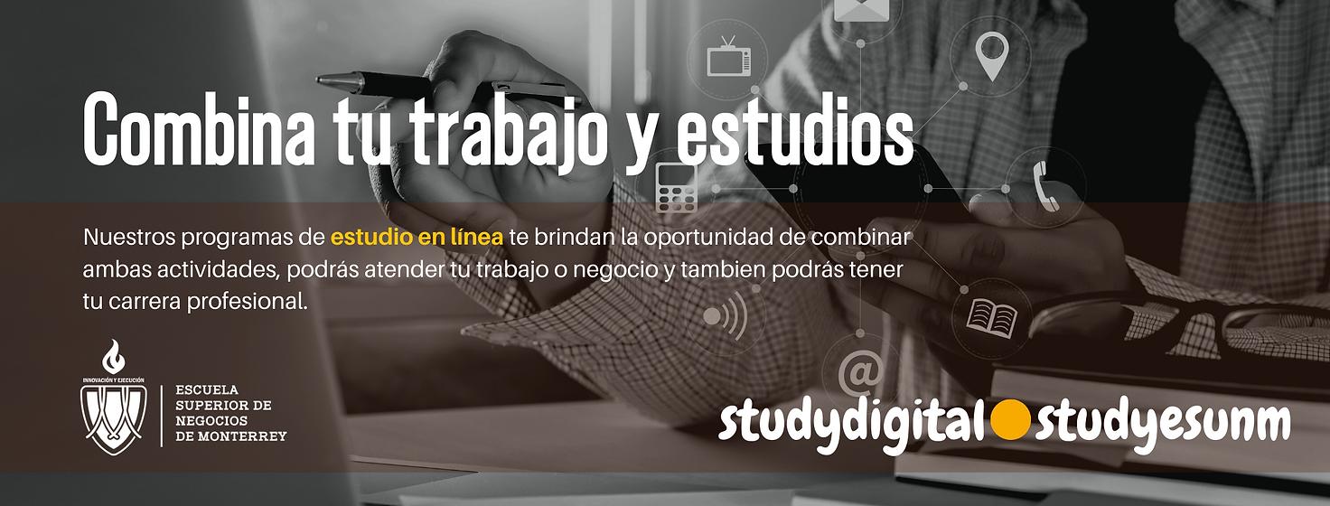 Trabajo y Estudios.png