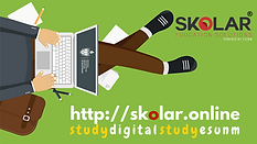 Study Digital Study Esunm 2.png