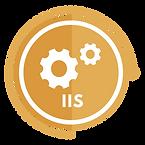 logos_esunm_IIS_–_Ingeniero_Industrial_y