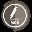 logos_esunm_MCE_–_Maestría_en_Ciencias_d
