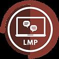 logos_esunm_LMP_–_Lic._En_Mercadotecnia-