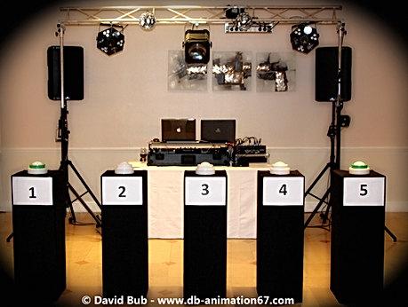 DJ-BLIND-TEST-BUZZERS