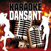 Soirée karaoké dansant, animateur dj karaoké, Strasbourg, Bas-Rhin, Haut-Rhin, région grand-Est