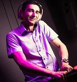 DJ ANIMATEUR STRASBOURG