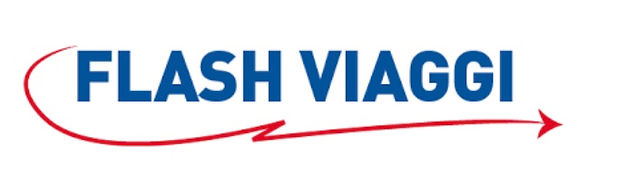 flash_logo.jpg
