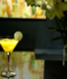 Passionfruit Sake.jpg