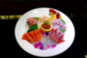 Sashimi Platter.jpg