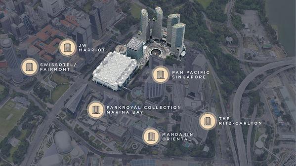 map_hotels.jpg