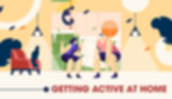ActiveSG header_1536x882-100.jpg