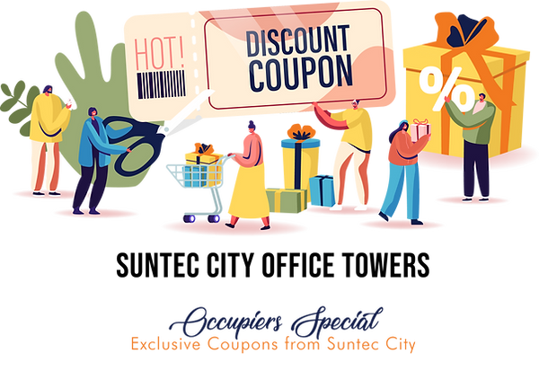 coupons.png