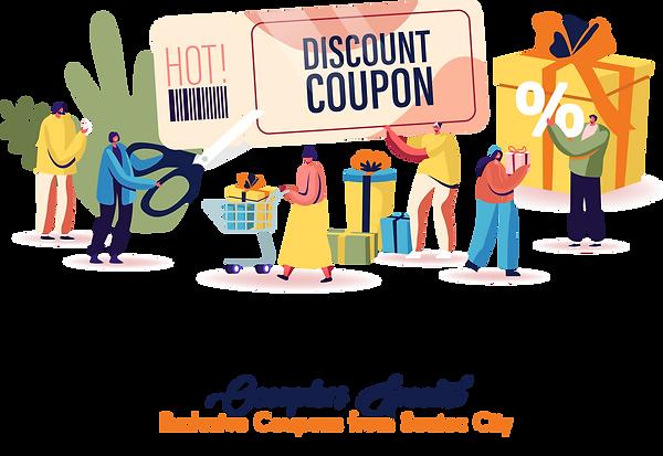 coupons.png