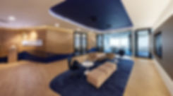 Suntec City Office Interior