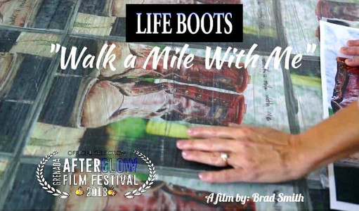 Life Boots