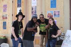 Detroit Filmmakers!