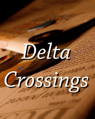 Delta Crossings