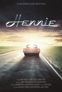 Hennie