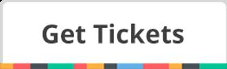 mini_ticket_btn_2x-white.png