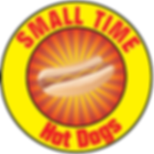 Small Time Hotdogs Grenada Afterglow Film Festival Mississippi Food