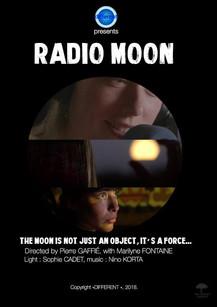 Radio Moon