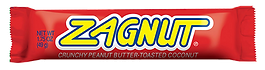 zagnut-candy-bar-1.75oz9_1024x1024.png