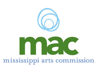 Afterglow Receives $4,500 MAC Grant