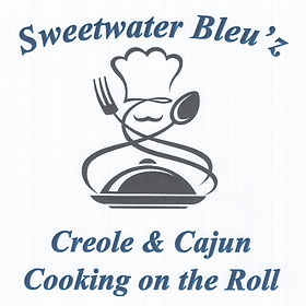 Sweetwater Bleu'z Creole and Cajun Cooking Grenada Afterglow Film Festival Mississippi Food