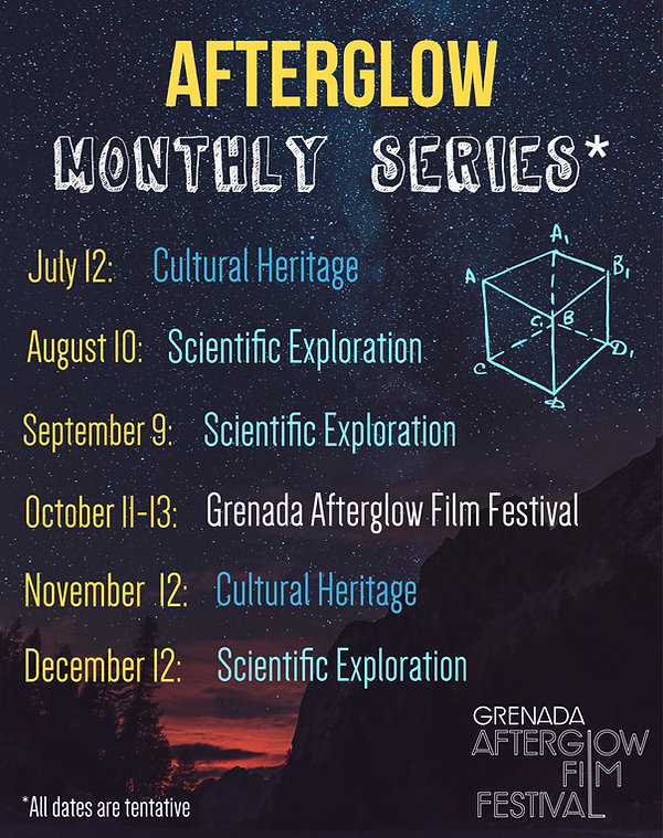 MOnthly Series Schedule-01.jpg
