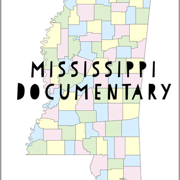 Mississippi Doc Block 9:05am