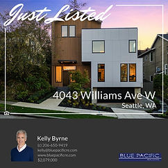 4043-williams-ave-w_just-listed_square.j