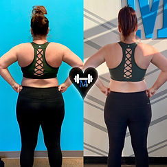 b:a back hips.jpg