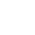 006-desinfectant_edited_edited_edited_ed