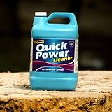QUICK POWER