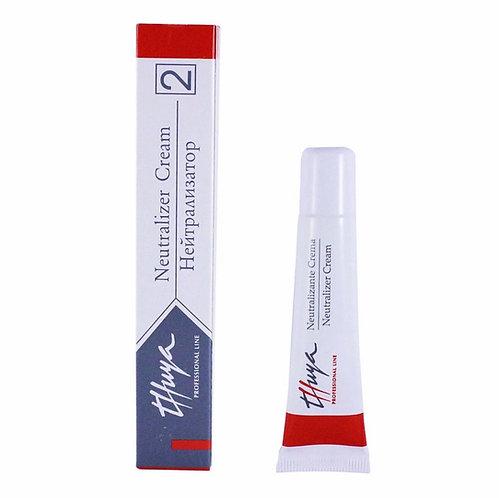 Thuya Neutralizer Cream Step 2 - 15ml