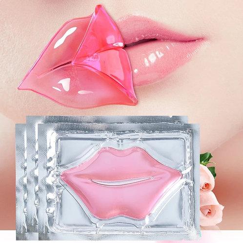 Pink Hydrate Lip Mask x 1