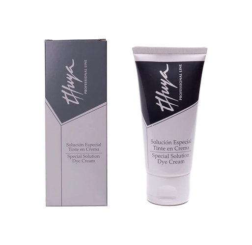 Thuya Special Solution Dye Cream - 50ml