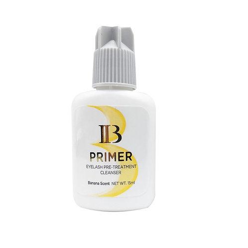 IB Primer for Natural Lashes