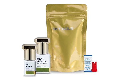 Sky Gold Glue 5ml